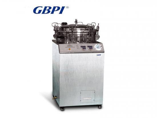 medical sterilized boiler