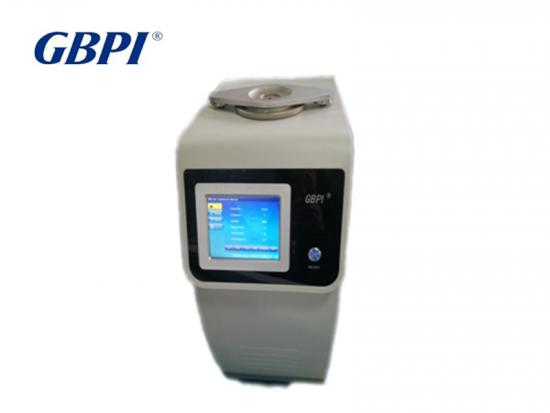 N900 Air Permeability Analyzer for Textile