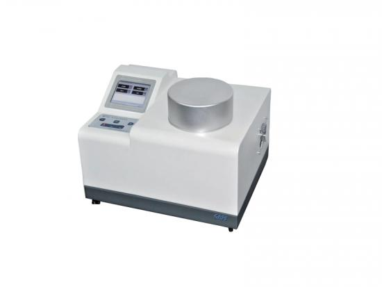 resistance to water vapor permeation testing equipment