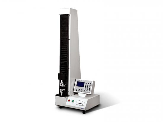 Electronic Digital Tensile Tester Machine GBL-L