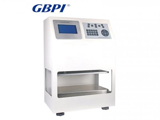 Compression Tester for Bag Packaging GBN200A