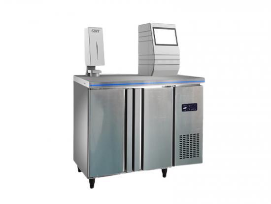 Mask Testing Machine Manufacturer - PFE Tester,BFE Tester