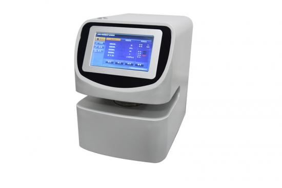 Battery Diaphragm Air Permeability Tester